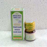 Minyak-lintah-herbal-alam